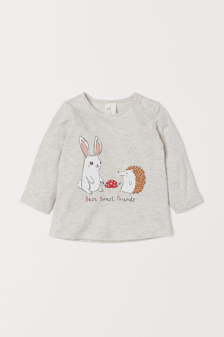 BEATPRICE Slot Machine with Easter Bunnies Youth Short Sleeve T-Shirt